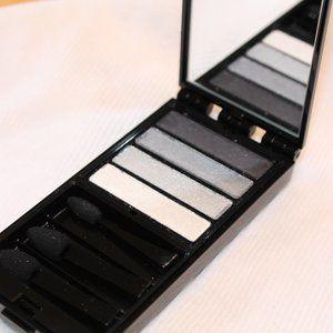 SERGE LUTENS  Eyeshadow Palette #5
